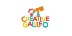 Creative Galielo