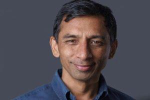 Dr.-Ashish-Gupta