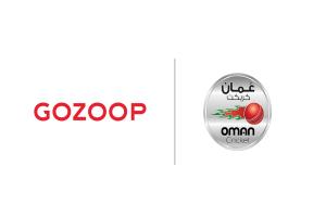 Gozoop-Oman