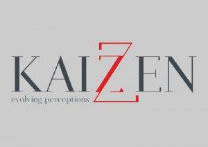 Kaizzen-logo