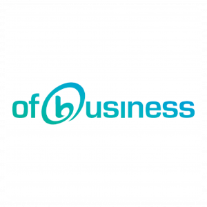 OfToBusiness