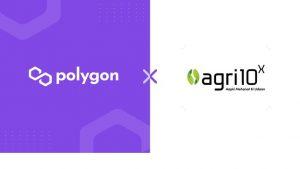 Polygon-Agri10x