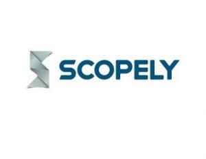 Scopeply