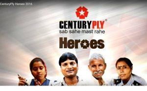 centuryply-heroes