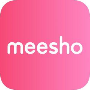 meesho-800